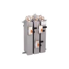 W645824c Emr Corporation Combinador 148-174 MHz Para 8 Cana