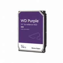 Wd140purz Western Digital wd Disco Duro WD De 14TB / 7200R