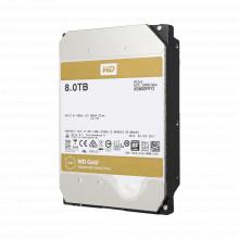 Wd8004fryz Western Digital wd Disco Duro Enterprise 8TB WD
