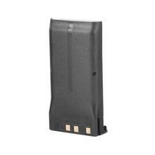 Wknb17mh Wampw Bateria Ni-MH 2150 MAh. Para TK-280/380/290