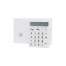 Wmb621 Honeywell Home Resideo Teclado Alfanumerico Inalambri