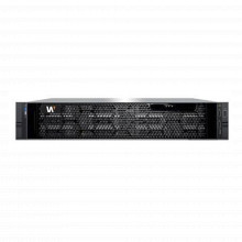 Wrrps202l116tb Hanwha Techwin Wisenet NVR Wisenet WAVE Basad