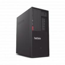 Wsp330 Lenovo Estacion De Trabajo LENOVO / Xeon / 16GB / W10