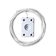 Wss Winland Electronics Sensor De Nivel De Agua / Montaje En