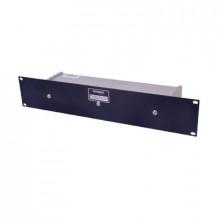 Ww811718 Tx Rx Systems Inc. Filtro Preselector Pasa-Banda 8