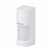 Wxist Optex Detector De Movimiento / 180 De Deteccion / Pano