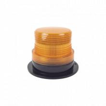 X126A Epcom Industrial Signaling Burbuja brillante con 8 LED