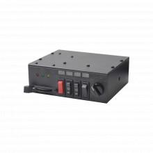 X303n Epcom Industrial Signaling Caja Controlador Para Barra