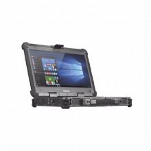 X500G3 Getac Notebook 15.6 Robusta / Windows 10 / Intel Cor
