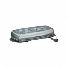 X5580camg Ecco Mini Barra De Luces Ultra Brillante LED Colo
