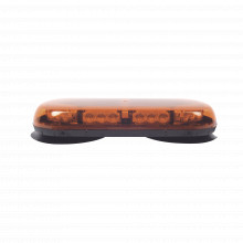 X605a Epcom Industrial Signaling Mini Barra Con 24 Poderosos