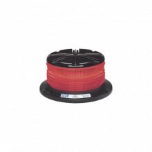 X7460R Ecco La baliza LED compacta y discreta SERIE Profile