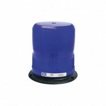 X7950b Ecco Burbuja Ultra Brillante Serie X79 Color Azul roj