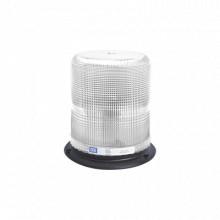 X7970c Ecco Balizas LED PulseII X7970A En Color Claro ro