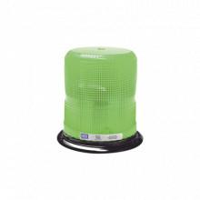 X7980g Ecco Baliza LED Series X7980 Pulse II SAE Clase I Co