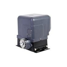 Xbscandc600 Accesspro Industrial Motor Para Puertas Corrediz