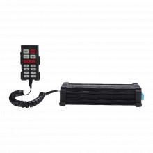 Xj100b Epcom Industrial Signaling Sirena Compacta De 100W De