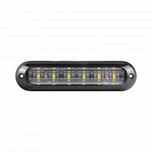 Xlt1835a Epcom Industrial Signaling Luz Auxiliar Con 6 LED C