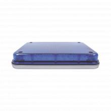 Xlte515b Epcom Industrial Signaling Luz De Advertencia De 9x