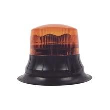 Xm1535a Epcom Industrial Burbuja LED Giratoria De Color amba