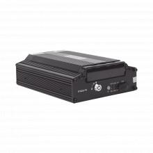 Xmr401ahdsv2 Epcom NUBE EPCOMGPS DVR Movil Tribrido / Alma