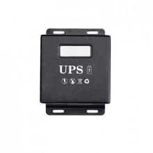 XMRUPS Epcom Respaldo de energia para dispositivos de videov