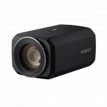 Xnz6320 Hanwha Techwin Wisenet Camara Zoom IP 2 MP60IPS / I