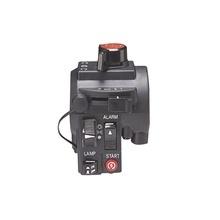 Xpha01 Epcom Industrial Controlador Ergonomico Ideal Para Mo