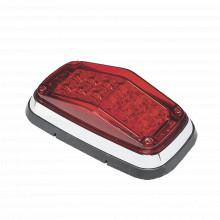 Xt1885r Epcom Industrial Signaling Luz De Advertencia Color