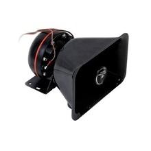 Xyd100 Epcom Industrial Bocina De Uso Rudo De 100 W Alto R