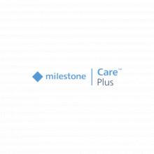 Y3oixpcodl Milestone Systems Inc. Tres Anos Care Plus Para
