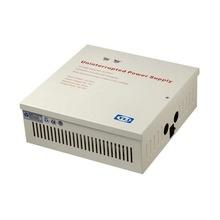YLI069024 YLI ELECTRONIC ASIA LTD YLI YP902123 - Gabinet