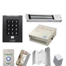 YLI4740039 YLI ELECTRONIC ASIA LTD YLI YK868PAK - Paquet