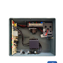 YON6500003 Yonusa YONUSA EYNG12001 - Energizador nueva gener
