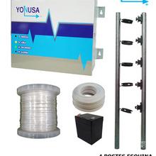 YON6500008 YONUSA YONUSA PAKEY120001272 - Paquete ENERGIZAD