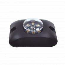 Z12lr Epcom Industrial Signaling Lampara De Reemplazo Para X