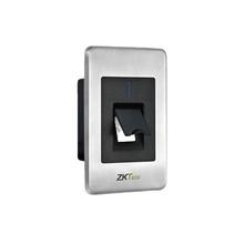 ZAS063002 Zkteco ZKTECO FR1500WPMF - Lector Esclavo De Huell