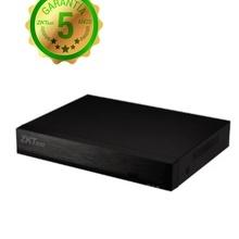 ZKI177001 Zkteco ZK Z8508NER8P - NVR 8 Canales IP / H265 /