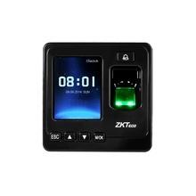 ZKT061056 Zkteco ZKTECO SF100 - Control de Acceso y Asistenc