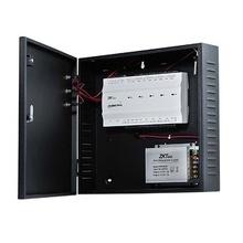 ZKT0650022 Zkteco ZKTECO INBIO260PROB - Panel de Control de