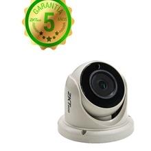 ZTC394001 Zkteco ZK ES31A11J - Camara domo HDCVI 720p / A