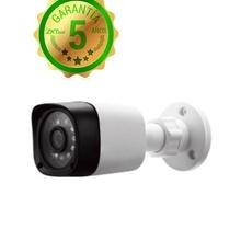 ZTC395003 Zkteco ZK BS32B11A- CAMARA BULLET HDCVI 1080P/ AHD