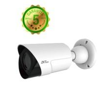 ZTC395005 Zkteco ZKTECO BL32D26L - Camara Bullet HDCVI 1080