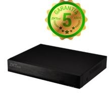 ZTD502001 Zkteco ZKTECO Z8308XECL - DVR 8 Canales HDCVI Pen