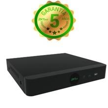 ZTD505001 Zkteco ZKTECO Z8316XESL - DVR 16 Canales HDCVI Pe