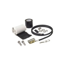 01010419001 Cambium Networks 01010419001 -Grounding Kit 1/4
