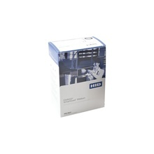 045616 Hid Ribbon Negro K Para DTC1500 Con 3000 Impresiones