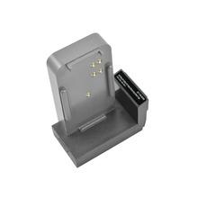 071106341 Cadex Electronics Inc Adaptador De Bateria Para AN