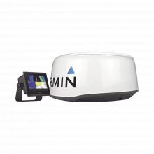 100236550 Garmin Kit De Pantalla GPSMAP723xsv Y Radar GMR 18