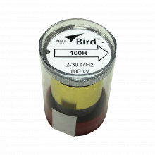 100h Bird Technologies Elemento De 100 Watt En Linea 7/8 Par